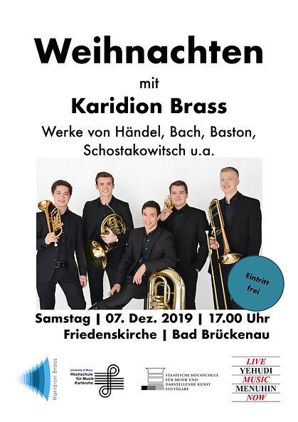 Plakat_Bad_Brückenau_7.12.2019.jpg