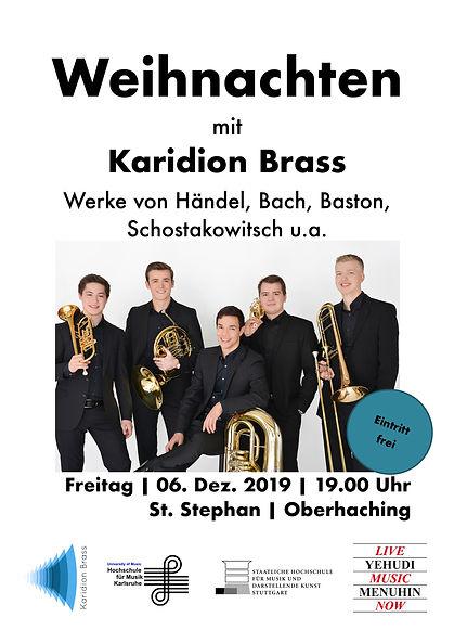 Plakat Oberhaching 6.12.2019.jpg
