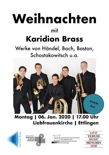 Plakat Ettlingen 6.1.2020.jpg