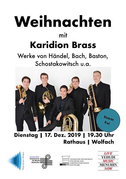 Plakat Wolfach 17.12.2019.jpg