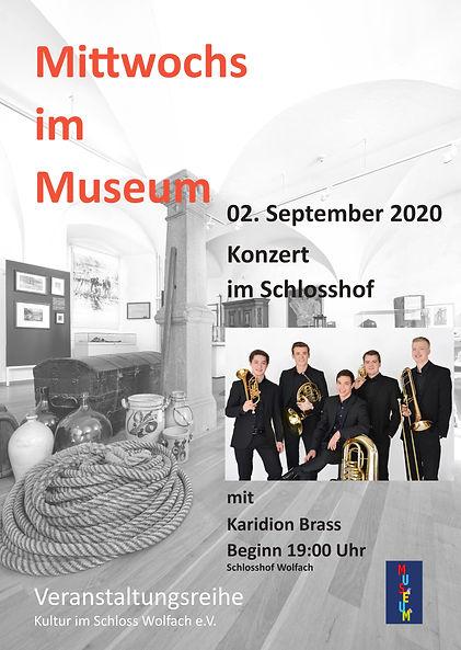 Plakat Wolfach 02.09.2020.jpg