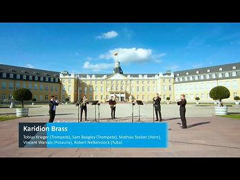 Videodreh Karlsruhe 1.jpeg