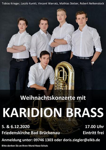 Plakat_Bad_Brückenau_2020.jpg