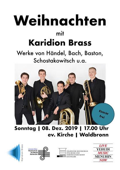 Plakat Waldbronn 8.12.2019.jpg