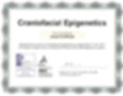 Jenae-Ciuffreda---Sept-2017-IAO-Certific