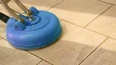Tile-Cleaning-Jacksonville-FL.jpg