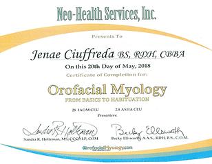 Jenae-Ciuffreda---IAOM-Certificate.png