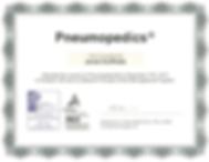 Jenae-Ciuffreda---Dec-2017-IAO-Certifica