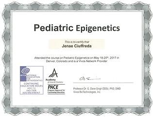 Jenae-Ciuffreda---May-2017-IAO-Certifica
