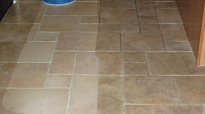 professional-tile-and-grout-cleaning-ser
