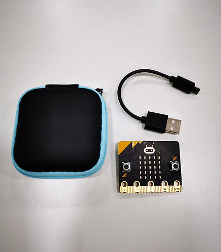 Microbit V2