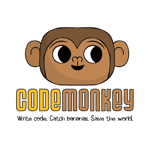 CodeMonkey National Competition (Online)