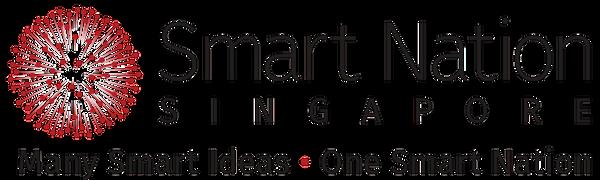 Smart Nation.png