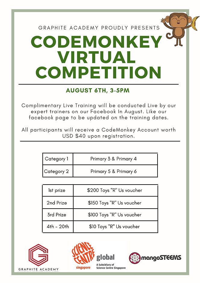 Code Monkey Virtual Competition.png