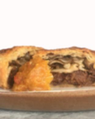 Mushroom and steak pie.jpg