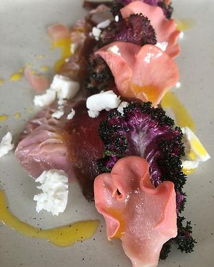 Pickeled Mushrooms.JPG