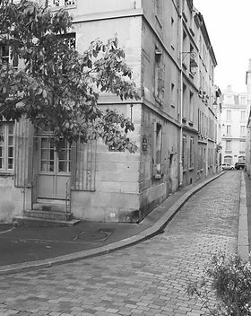Quaint Quartier_edited.jpg