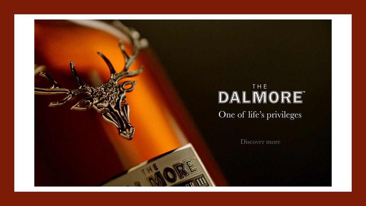 The Dalmore Film