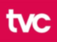 TVC logo fond rose.png