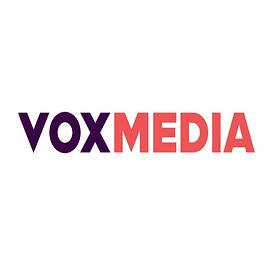 Vox%20MeDIA2_edited.jpg