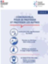 Coronavirus Safety Measures.jpg