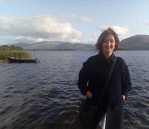 Me in Killarney1.jpg