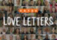 Love Letters Kayak.jpg