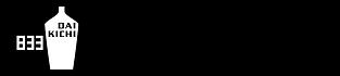 DAIKICHI_logo_yoko.png