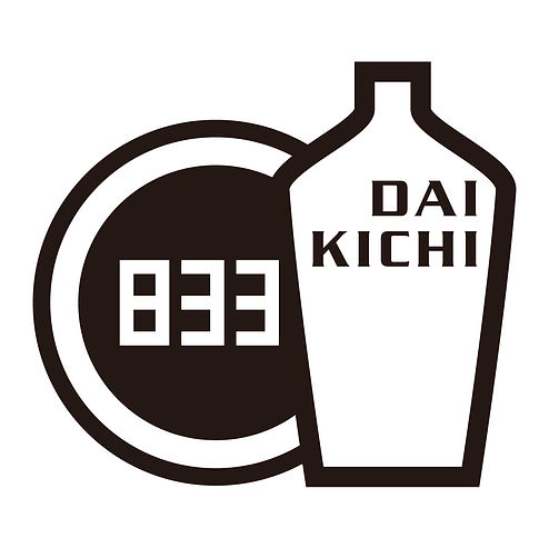 DAIKICHI_mark1.jpg