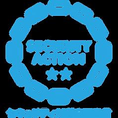 security_action_futatsuboshi-large_color