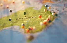 australia-traveling-travelling-travel-68