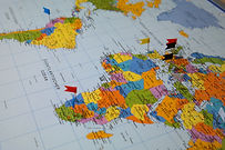 atlas-continent-country-creativity-26985