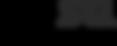 SMSA_Express_logo__English_version__edit