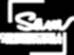 logo-sam.png