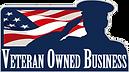 veteran_owned.png