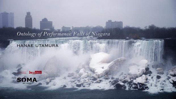 Hanae-Utamura-Niagara2-Hanae2.jpg