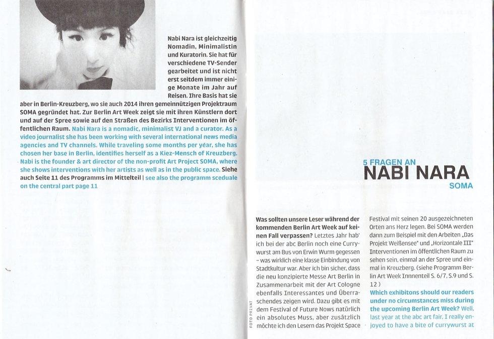 Nabi_Tip1%25204_edited_edited.jpg