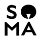 soma_logo_final_white%20bg-02_edited.png