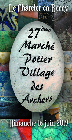 Marché_potier_2019.jpg