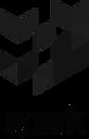 SPARK_logo_edited_edited.png
