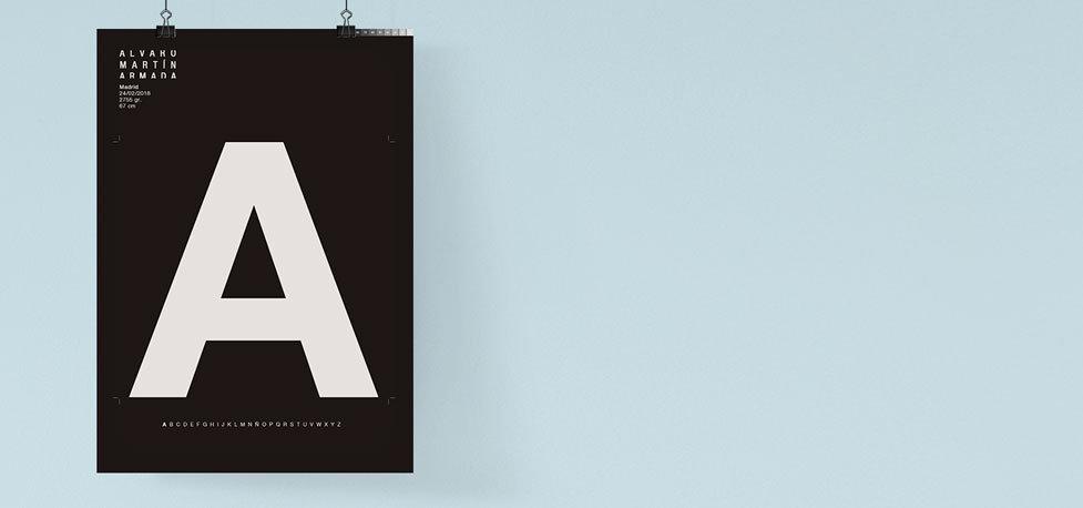 baner-lamina-poster-nacimiento.jpg