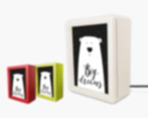 cajas-de-luz-infantil.jpg