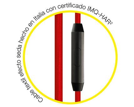 cable-seda-caja-de-luz.jpg