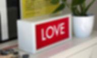 banner-home-tamaño-caja-amor.jpg
