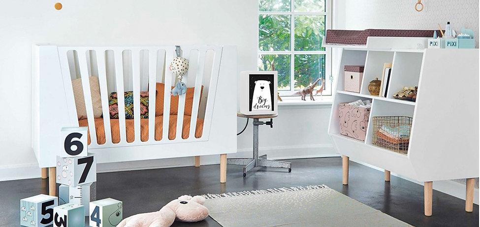 caja-luz-dormitorio-infantil.jpg