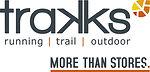 Trakks_Logo.jpg