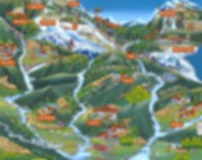 manas_map.jpg