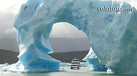 exc rio hielo.jpg
