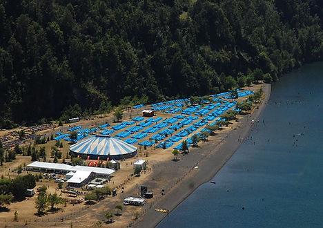 fb_camp.jpg