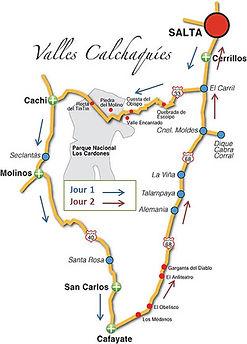 Exc Vallees Calchaquies 2j.jpg